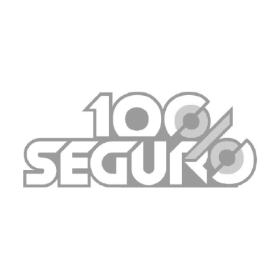 100Seguro