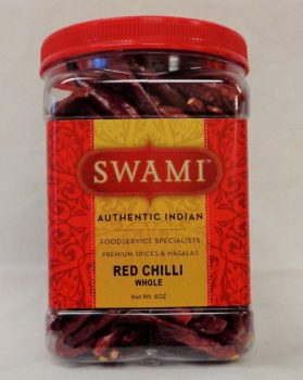 SW JSW Red Chilli Whole FRONT