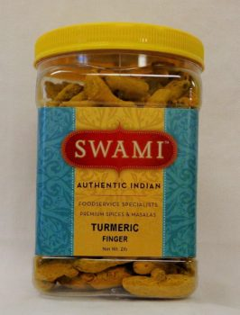 SW JSW Turmeric Whole FRONT