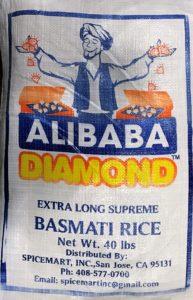 alibaba diamond