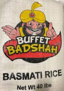 badshah_basumati