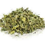 fenugreek_leaves-