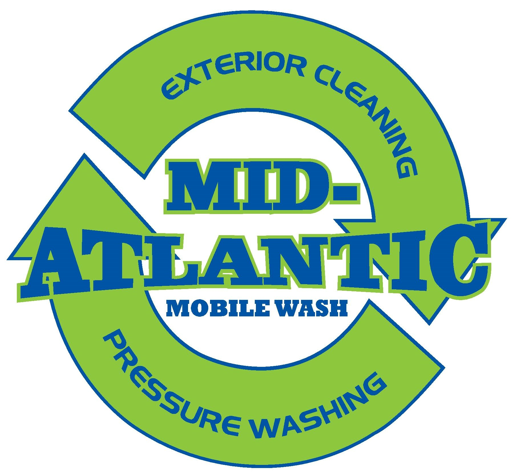 Mid Atlantic Mobile Wash