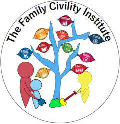 Family Civility Day
