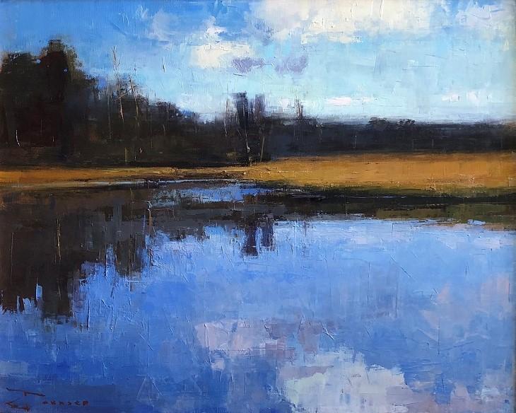 Curtis Stewart Jaunsen-