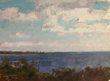 Curtis-Stewart-Jaunsen