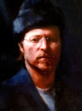 Curtis Stewart Jaunsen