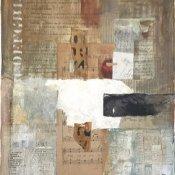 Jean Geraci-Slice of Life #1 paper (1)