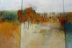 'Beach Row'