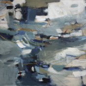 Nell Tilton-