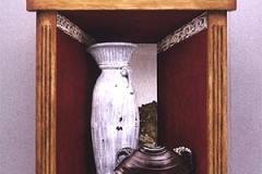 Paestum Revisited