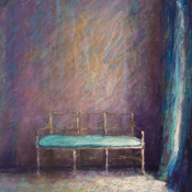 Sandra Burshell-SERENE 19.75x15 web