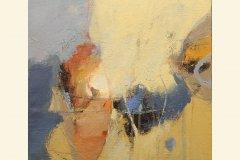 Tony Saladino-