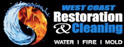 West Coast Restoration & Cleaning