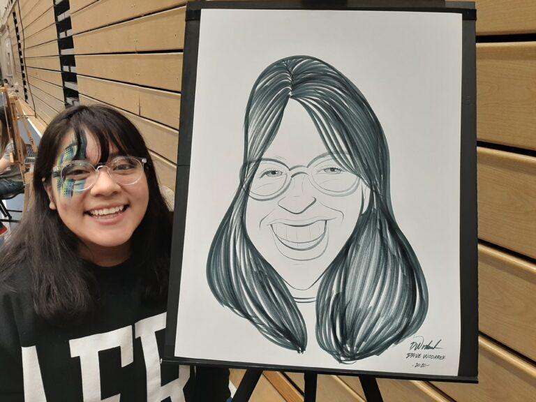 caricature example 68