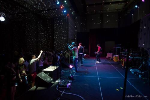 2013-0330 - MTAC Nashville TN