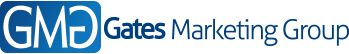 gates-marketing-group-main-logo
