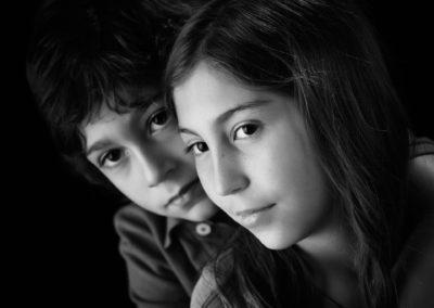 Children Portraits by DYRafaeliphotography.com 1