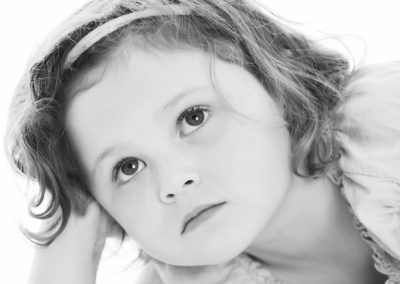 Children Portraits by DYRafaeliphotography.com 16