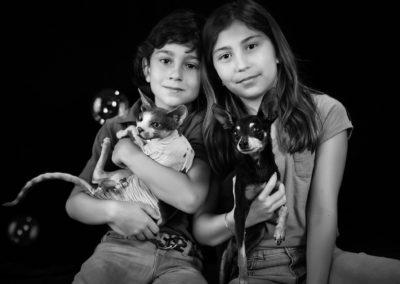 Children Portraits by DYRafaeliphotography.com 3