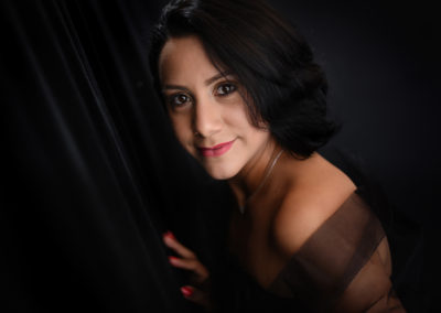 Contemporary Glamour by DYRafaeliphotography.com 44