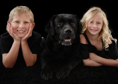 family L 30x20 MP3_1446