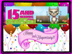 happy-blogoversary