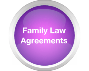 family law agreements button