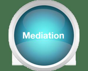 mediation button