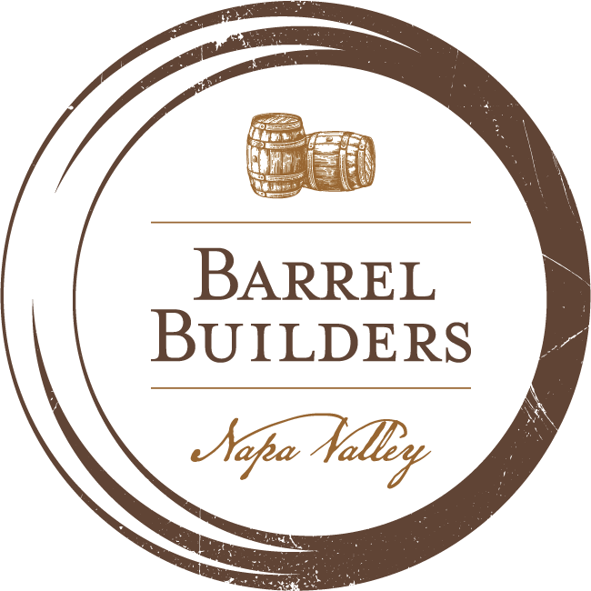 Barrel builders Premium Barrel Broker