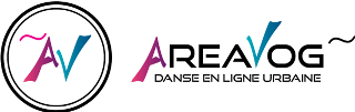 Cours de danse en ligne