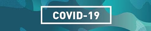 Danse en ligne COVID-19