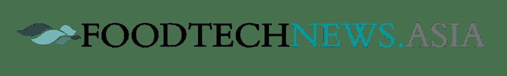 food tech news in asia - nedium