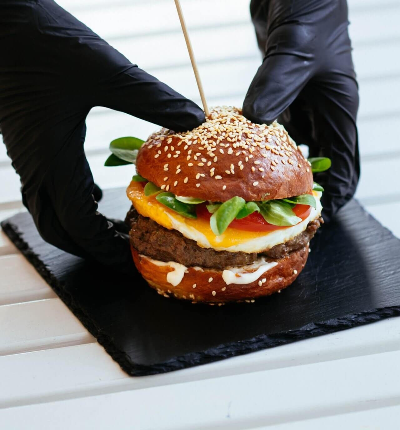Unilever launched plant-based meat - food tech news in asia