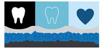 Love Our Dentist Logo