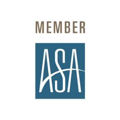 Member ASA