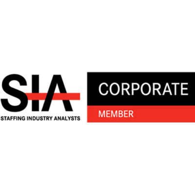 SIA corporate