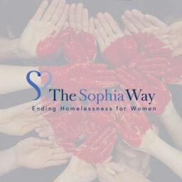 The Sophia Way