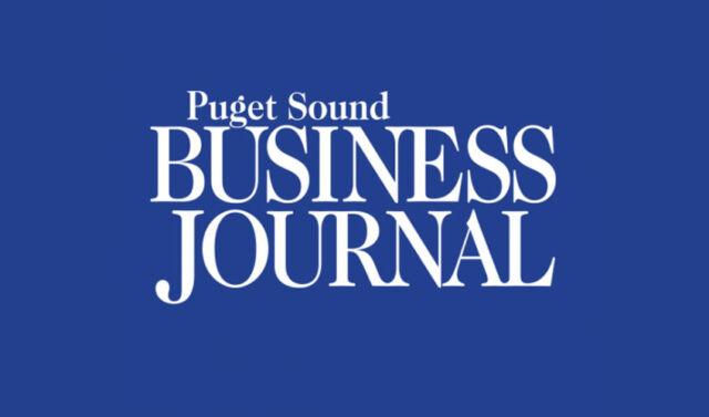 Puget Sound Biz Journal