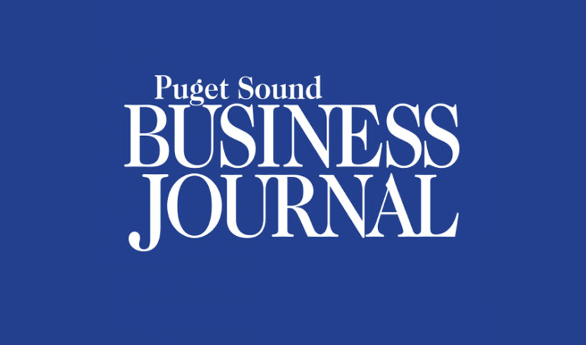 Puget Sound Biz Journal
