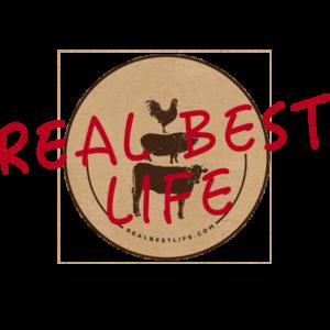 RBL Logo Draft 2