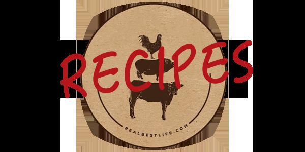 Recipes HanziPen SC Bold