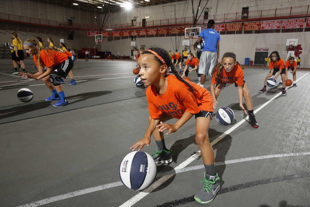 basketball nutritional tips for basketball players