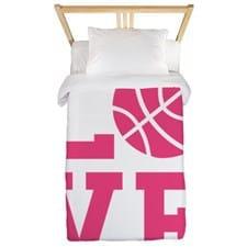 basketball sheets