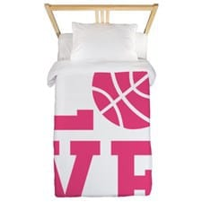 basketball sheets