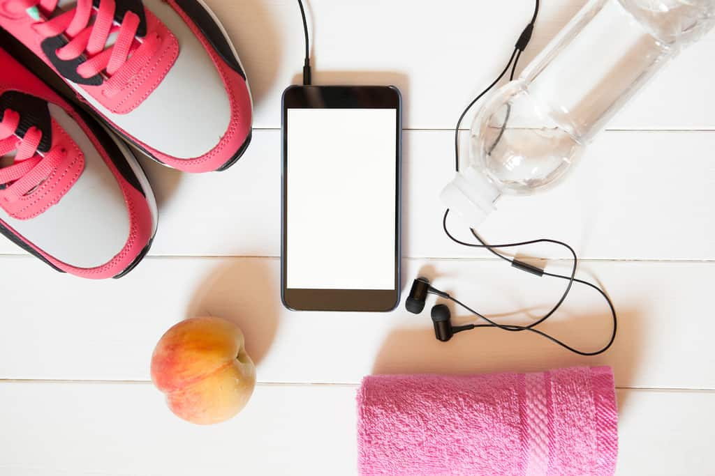 Basketball Playlist – 7 Songs to Pump You Up