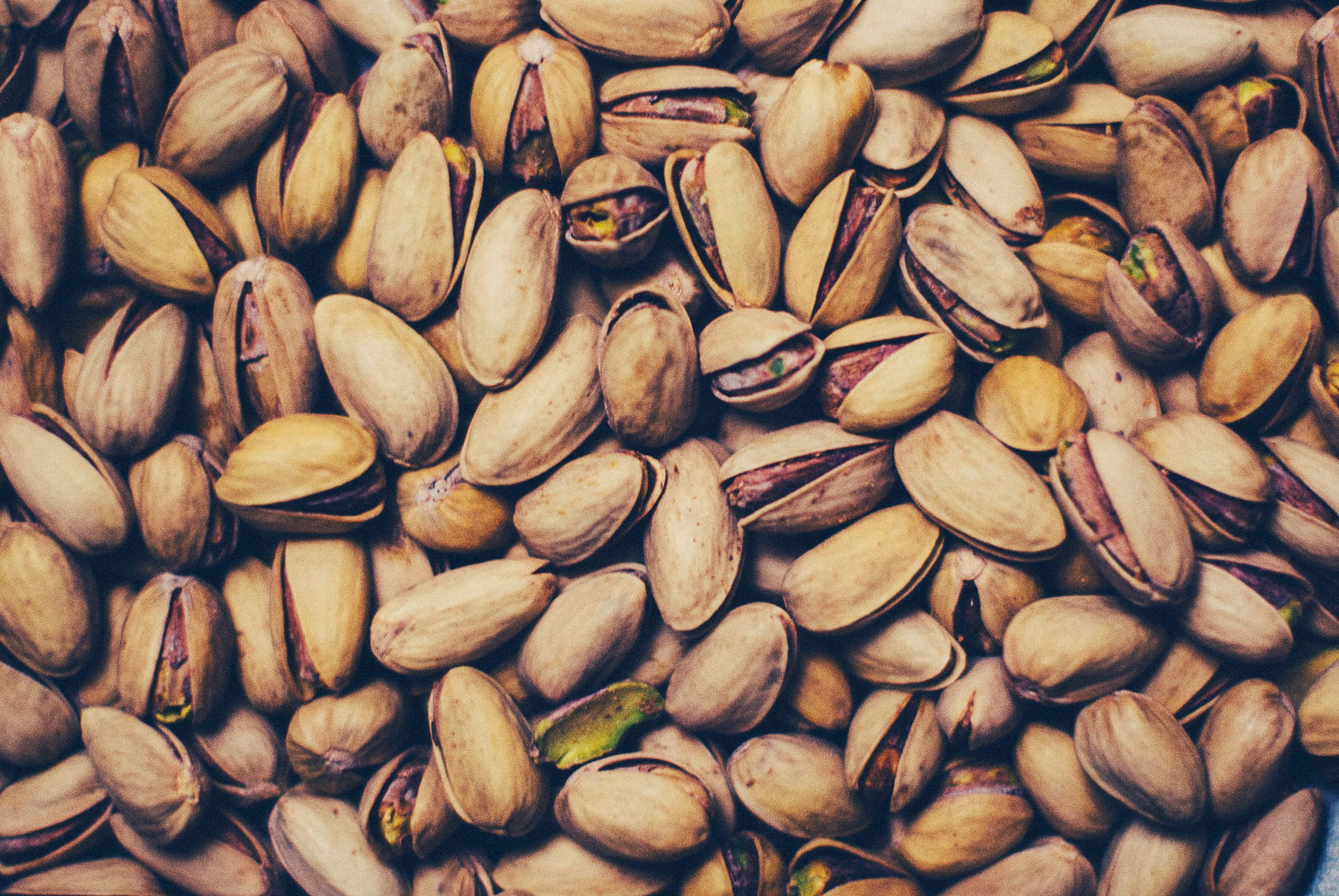 nuts nutritional tips for basketball players