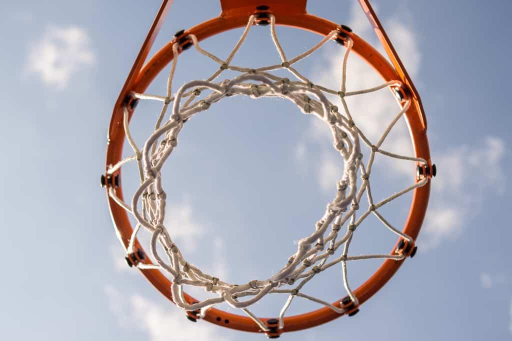 basketball quotes Archives - Doug Bruno Girls Basketball Camp