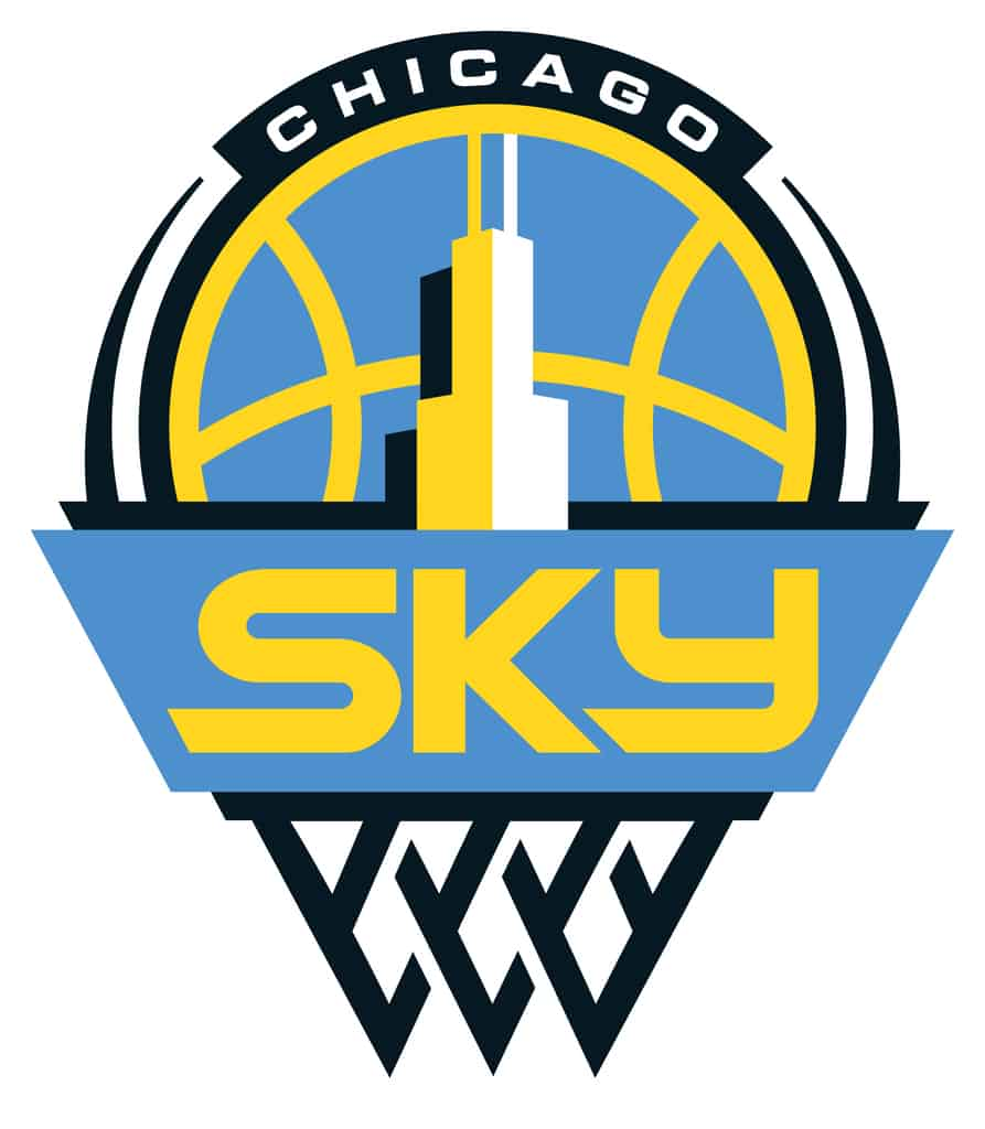 Chicago Sky Camp Bruno Partnership