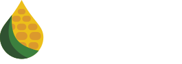 Dakota AG Energy